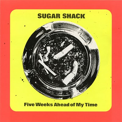 File:Sugarshack-fiveweeks.jpg