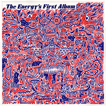 File:Theenergysfirstalbum.jpg