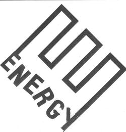 Theenergylogo