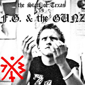 File:Texas-vs-fgandthegunz.jpg