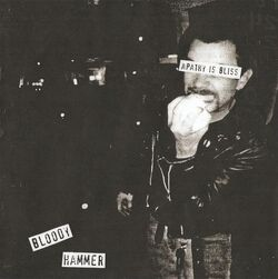 BloodyHammer-Apathyisbliss