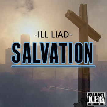File:Illiad-salvation.jpg