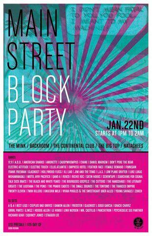 File:Mainstreetblockparty-flyer1.jpg