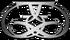 Htraearth-symbolsilver-nonsquare