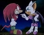 File:Knuckles and Rouge argue.jpg