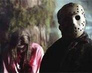 Jason and Heather