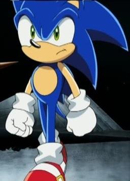 File:Sonic the Hedgehog.jpeg