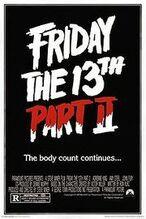 Fridaythe13thpart2
