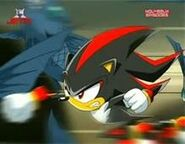 Shadow fight back 2