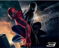 File:Spider-Man 3.jpg