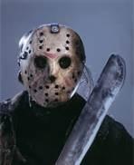 Jason Voorhees 7