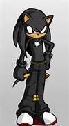 Shadow Jr