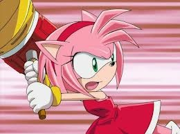 File:Amy Rose 5.jpg