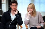 Andrew and Emma 4