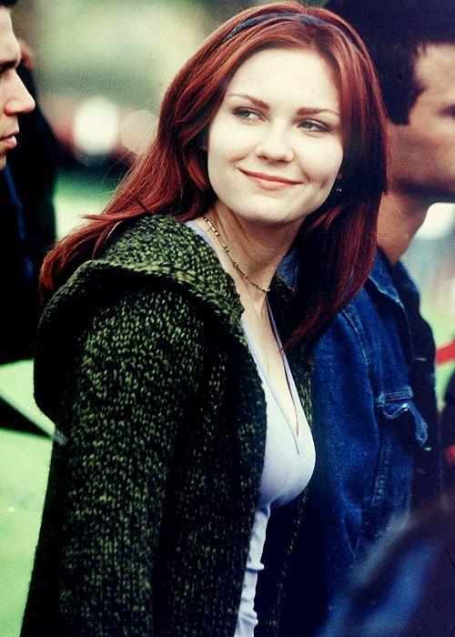 Mary Jane Watson/Parker | Young cash09 Wiki | FANDOM ...