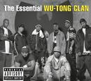 Wu Tong Clan