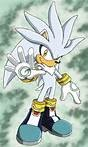 File:Silver the Hedgehog.jpg