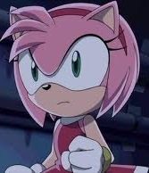 File:Amy Rose 9.jpg