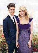 Andrew and Emma 3