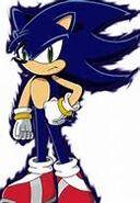 Dark Sonic 2
