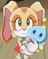 File:Cream the Rabbit.jpeg