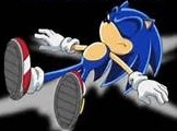 Sonic sleep
