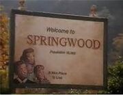 Springwood, Ohio