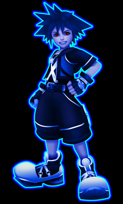 Sora Rider (Enchilada) | Young cash09 Wiki | FANDOM powered by Wikia