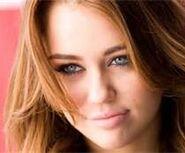 Miley Krueger/Voorhees