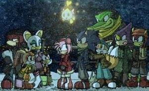 File:Sonic's Christmas.jpg
