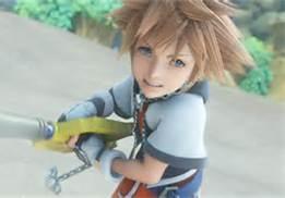 File:Sora Rider.jpg