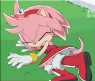 File:Amy Rose 4.jpg