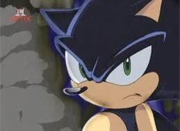Dark Sonic Young Cash09 Wiki Fandom