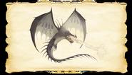 Dragons bod skrill galleryimage 01