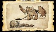 Dragons BOD NightFury Gallery Image 04