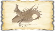 Dragons bod skrill galleryimage 03