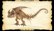 Dragons bod nadder gallery image 01