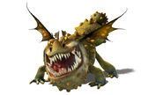 Gronckle-how-to-train-your-dragon-11839021-998-580