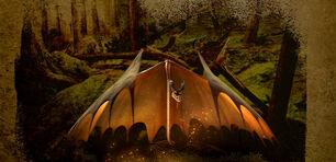Httyd the timberjack by lilstarbird152-d4t169l