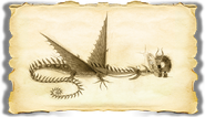 Dragons bod change gallery image 01