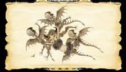 Dragons BOD Terror Gallery Image 02