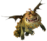 Gronckle-gronckle-the-dragon-28083867-654-579