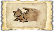 Dragons BOD NightFury Gallery Image 05
