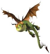 Terrible-Terror-terror-the-dragon-28083657-534-580