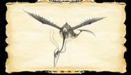 Dragons BOD Scauldron Gallery Image 06