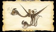 Dragons bod zipple gallery image 06