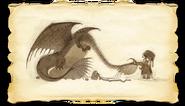 Dragons BOD Scauldron Gallery Image 04