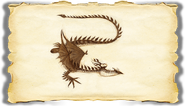 Dragons BOD Change Gallery Image 03