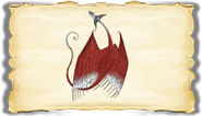 Dragons BOD Typhoom Gallery Image 01