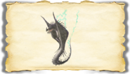 Dragons bod skrill galleryimage 04